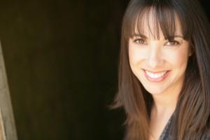 Patti Vasquez