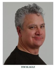 Tim Sagle