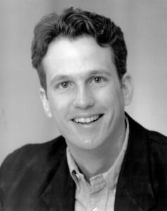 Steve Iott